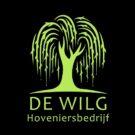 Hoveniersbedrijf De Wilg | Tuinaanleg en bestrating